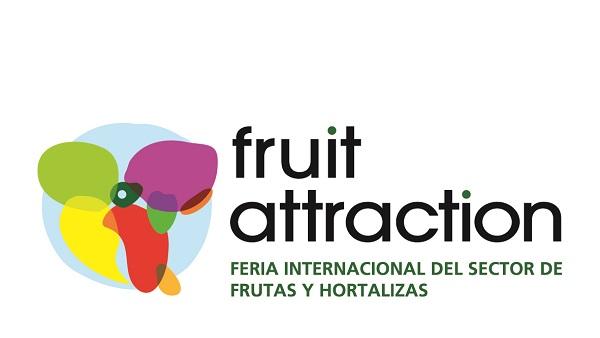 Ferias de alimentación en España