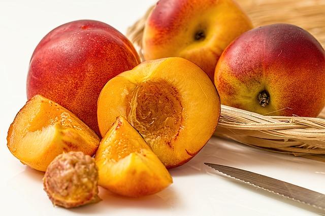 Las mejores frutas de todo verano