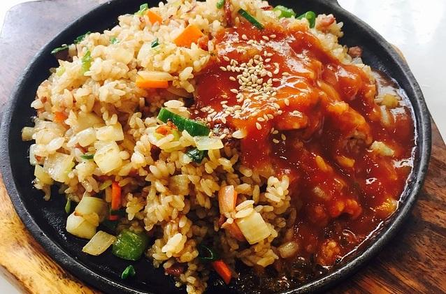 7-recetas-sanas-para-ninos-con-arroz