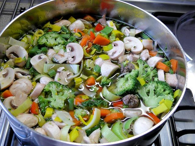 7-recetas-sanas-para-ninos-con-verduras