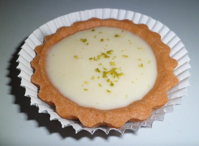 7-recetas-sanas-para-ninos-con-limon