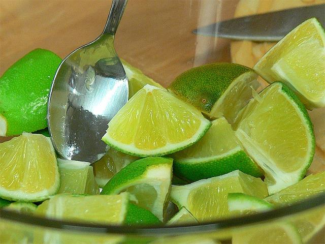 cual-es-la-mejor-temporada-de-cada-fruta