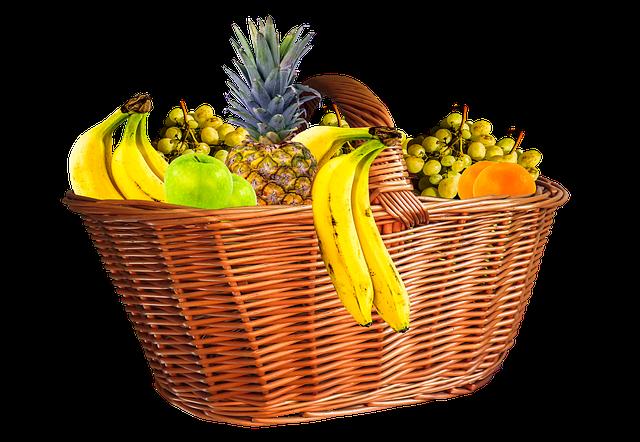 cual-es-la-temporada-de-cada-fruta