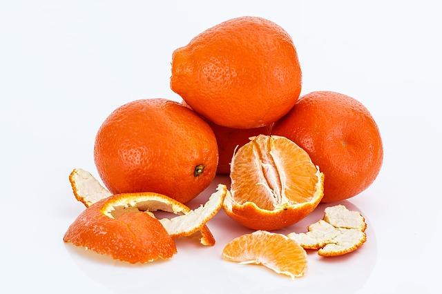 cual-es-la-temporada-de-cada-una-de-las-frutas