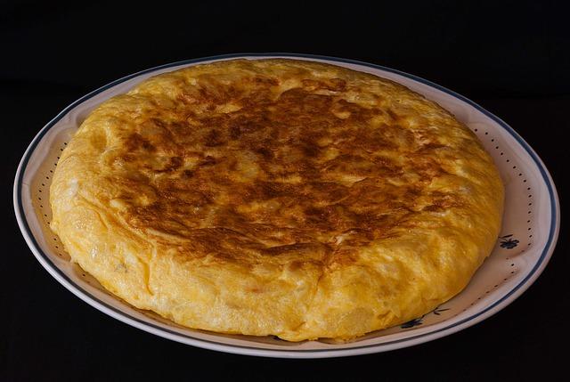 trucos-para-la-tortilla-de-patata-perfecta