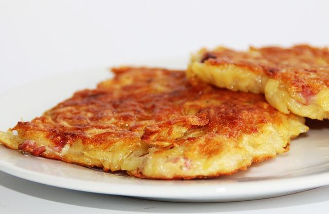 trucos-para-las-tortillas-de-patata-perfecta