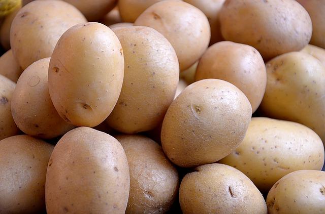 trucos-para-las-tortillas-de-patatas-perfectas