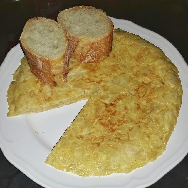 trucos-para-una-tortilla-de-patata-perfecta