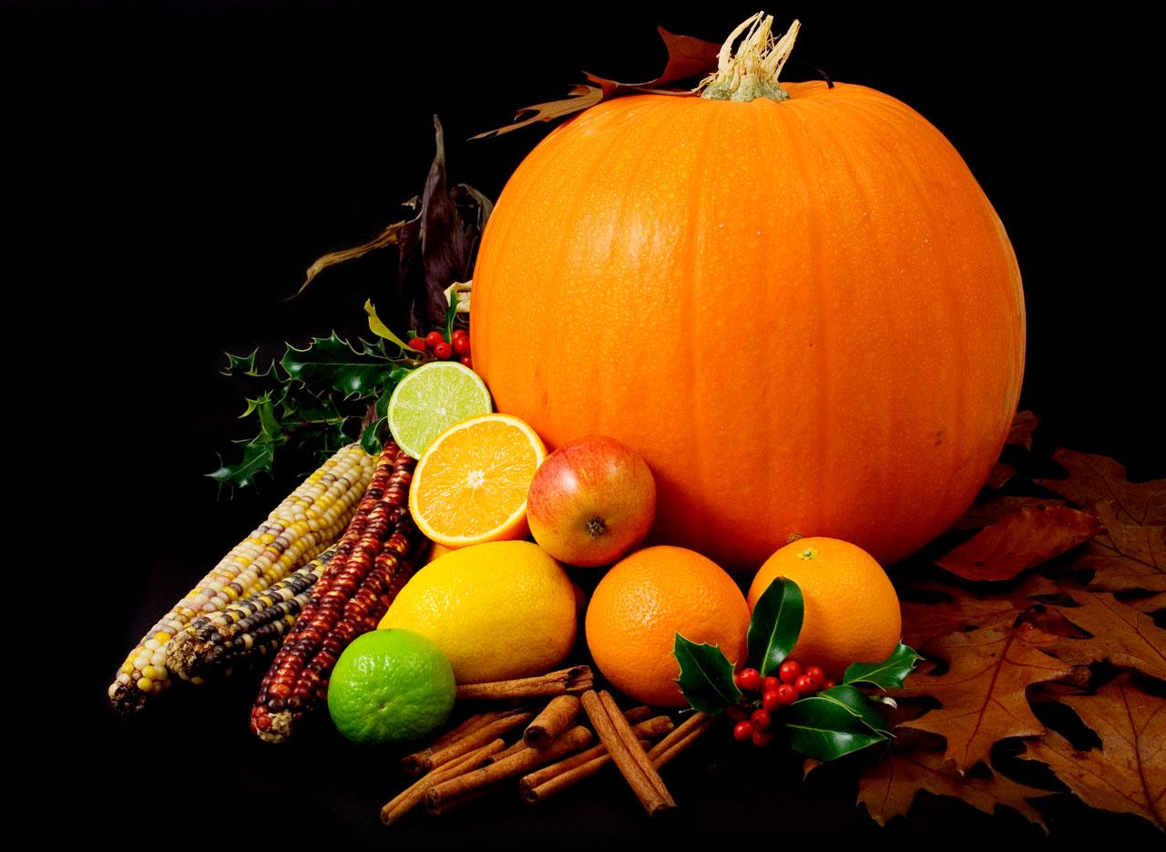 Dulces terroríficos y sabrosos de Halloween
