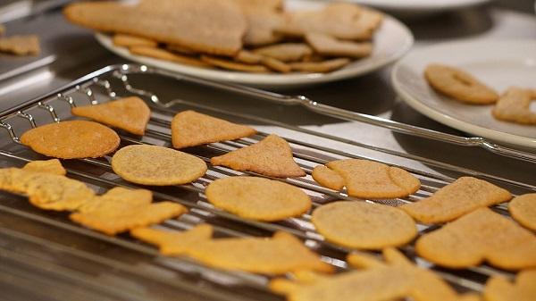 Cocina para fiestas infantiles de cumplea os cocina para for Cocina para fiestas