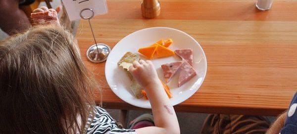 Que comer para evitar contagiarse de coronavirus